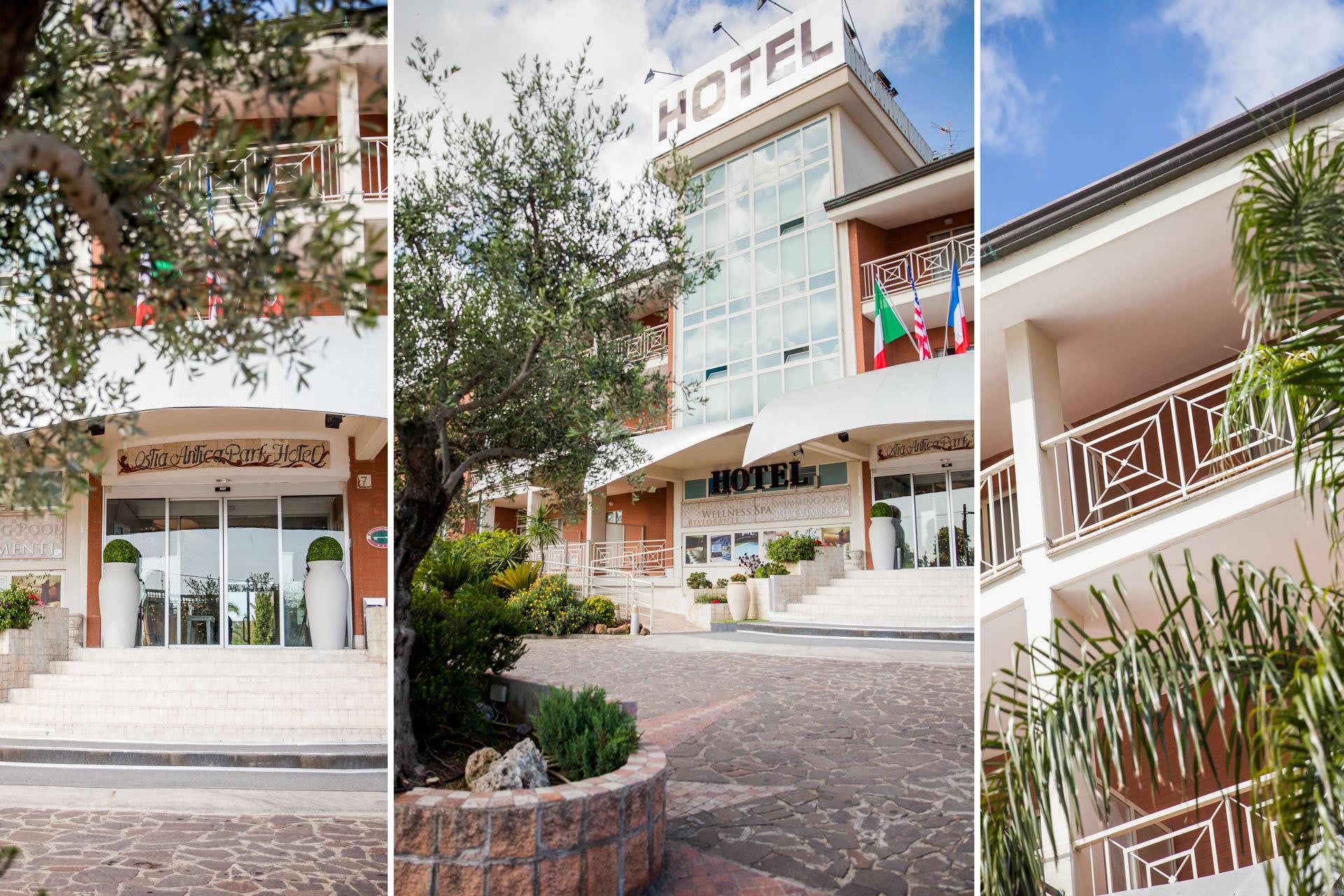 Baño Turco Traduccion:Ostia Hotel cerca de Feria Roma Fiumicino Aeropuerto Hoteles Piscina