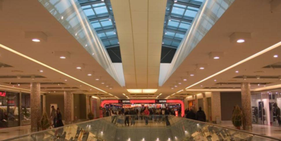 Hotel Nahe Flughafen